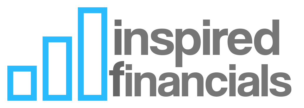 inspired financials